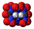 HHTDD molecule spacefill.png