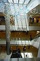 HK 中環 Central 國際金融中心 IFC Mall July 2021 S64 04.jpg