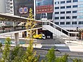 HK 中環 Central 干諾道中 Connaught Road facades February 2020 SS2 15.jpg