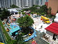 HK Snoopy World Overview.jpg