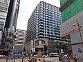 HK TST 尖沙咀 Tsim Sha Tsui 北京道 Peking Road 亞士厘道 Ashley Road February 2020 SS2 07.jpg