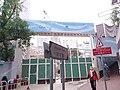 HK TST 尖沙咀 Tsim Sha Tsui Chatham Road Hart Avenue to Mody Road 棉甸臺 Minden Row March 2020 SSG 09.jpg