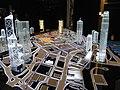 HK TST 示範單位 Show Flat Sheung Wan 尚賢居 CentrePoint Feb-2011.JPG
