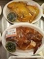 HK food STT 石塘咀 Shek Tong Tsui 皇后大道西 Queen's Road West shop 唐順興 Tang's Roast BBQ 燒味肉 meat October 2020 SS2 01.jpg