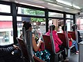 HK tram view 灣仔 Wan Chai 軒尼斯道 Hennessy Road May 2019 SSG 30.jpg