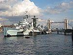 HMS Belfast (4628042885).jpg