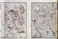 HOKUSAI manga-IV.jpg