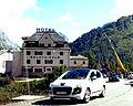 HOTEL MALOJAKULM P1000732.jpg