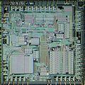 HP 1SC6 die.jpg