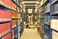 HSU-Hauptbibliothek.jpg