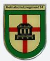 HSchRgt 74..png