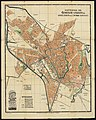 HUA-210076-Plattegrond van de stad Utrecht de gemeente Zuilen en de wijk Tuindorp te Maartensdijk met weergave van de bebouwing straatnamen en tramlijnenNB Links.jpg