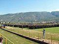 HVO postrojenje 11.05.2001.jpg