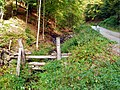 Hať- dolina Diaľava - panoramio.jpg
