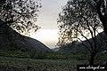 Ha2let El-Tineh Byblos - panoramio.jpg