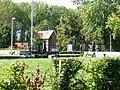 Haacht Tildonk Vaartdijk Sluis en wachterswoning - 213357 - onroerenderfgoed.jpg