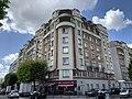 Habitations Bon Marché Chateaudun Montreuil Seine St Denis 4.jpg
