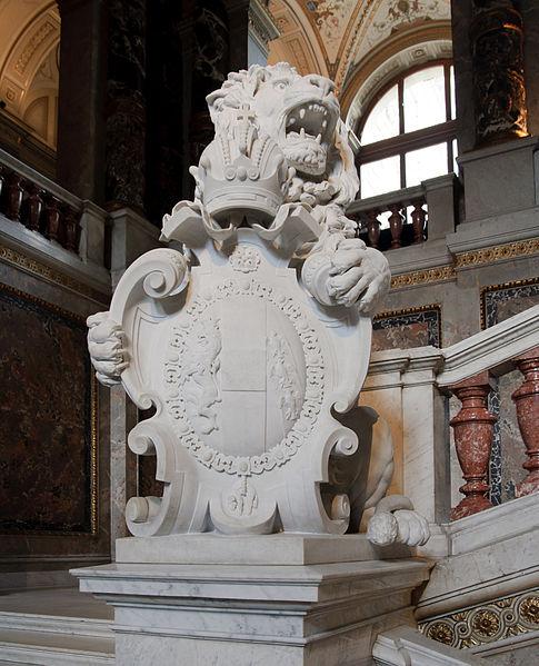 Datei:Habsburg COA - Kunsthistorisches Museum.jpg