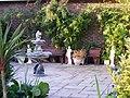 Hackney Wick garden, E9.jpg
