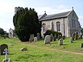 Haddiscoe Church - geograph.org.uk - 1439615.jpg