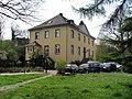 Hagen-Haus-Dahl-IMG 2090.JPG
