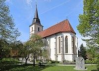 Hainfeld Kirche1.JPG