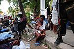 Haiti Relief efforts DVIDS241099.jpg
