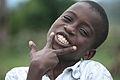 Haitian Grill (8131305206).jpg