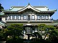 Hakutsuru museum01 1024.jpg