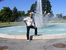 Hal Miller (actor) in Geneva.jpg