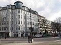 HalenseeNestorstraße.JPG