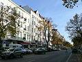 Halensee Westfälische Straße-001.JPG