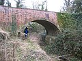Halfway Bridge - geograph.org.uk - 1206820.jpg
