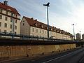 Halle (Saale)-033.jpg