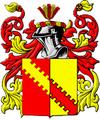 Hallermund Arms.png