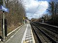 Haltepunkt Ebringen der Rheintalbahn.jpg