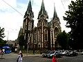 Halytskyi District, Lviv, Lviv Oblast, Ukraine - panoramio (296).jpg