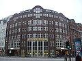 Hamburg, Gänsemarkt, Richard-Böse-Haus.JPG