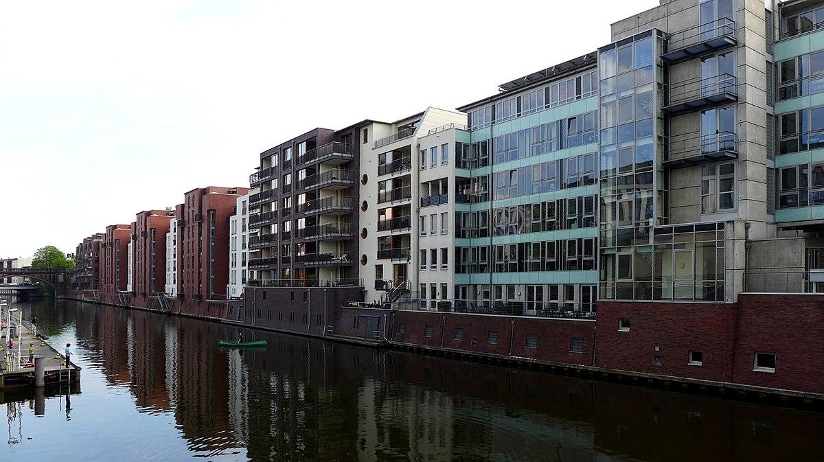 Schuldnerberatung Hamburg Barmbek
