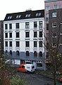 Hamburg-Neustadt, Hamburg, Germany - panoramio (30).jpg