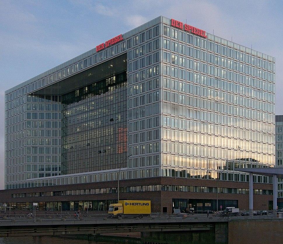 Hamburg.Spiegel.Nordwest.wmt