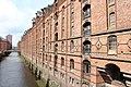 Hamburg - Speicherstadt (11).jpg