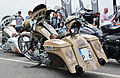 Hamburg Harley Days 2015 10.jpg