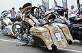 Hamburg Harley Days 2015 10.jpg
