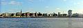 Hamburg Panorama 01.jpg