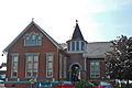 Hamburg Public Library BerksCo PA.JPG