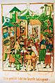 Hamburger Stadtrecht 1479 Verbrechen.jpg