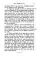 Hamburgische Kirchengeschichte (Adam von Bremen) 055.png