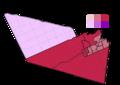 Hamilton, Ontario 2018 Ward 12 City Councillor Election results by poll.png