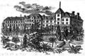 Hamilton Hotel.png